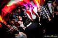 Moritz_Campus Goes One, Disco One Esslingen, 21.05.2015_-23.JPG