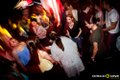 Moritz_Campus Goes One, Disco One Esslingen, 21.05.2015_-24.JPG