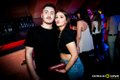 Moritz_Campus Goes One, Disco One Esslingen, 21.05.2015_-25.JPG