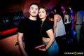 Moritz_Campus Goes One, Disco One Esslingen, 21.05.2015_-25.JPG