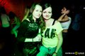 Moritz_Campus Goes One, Disco One Esslingen, 21.05.2015_-28.JPG