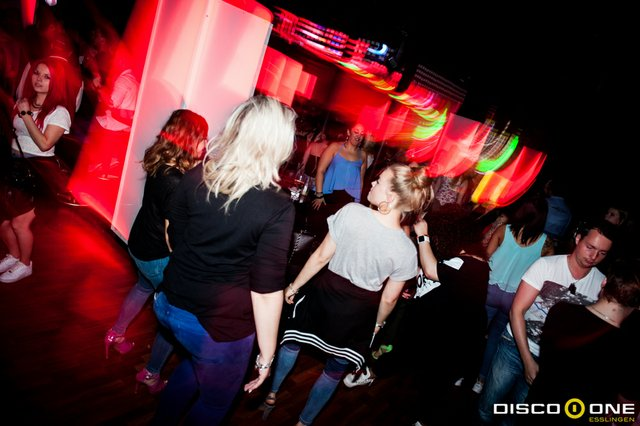 Moritz_Campus Goes One, Disco One Esslingen, 21.05.2015_-29.JPG