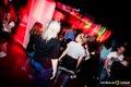 Moritz_Campus Goes One, Disco One Esslingen, 21.05.2015_-29.JPG