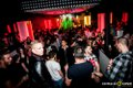 Moritz_Campus Goes One, Disco One Esslingen, 21.05.2015_-30.JPG