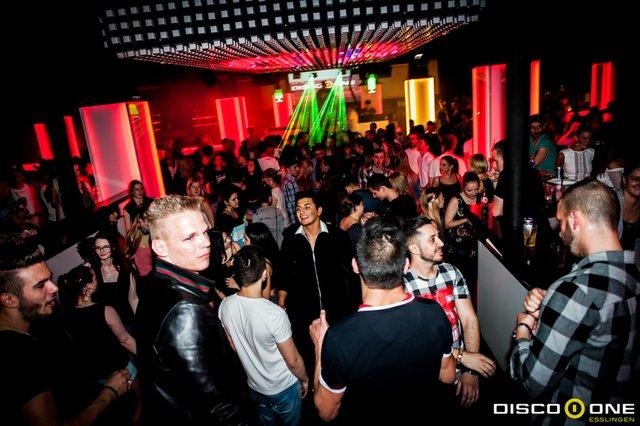 Moritz_Campus Goes One, Disco One Esslingen, 21.05.2015_-30.JPG