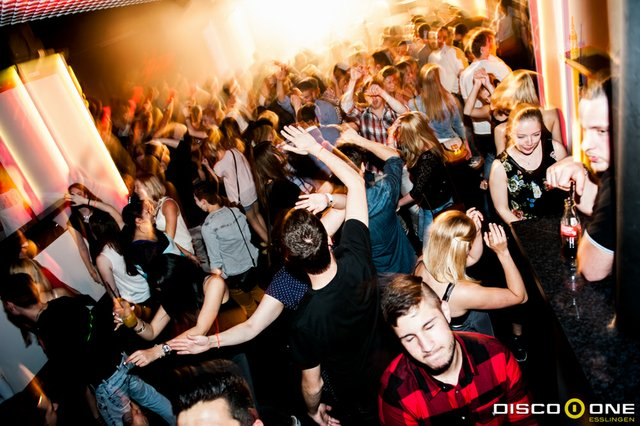 Moritz_Campus Goes One, Disco One Esslingen, 21.05.2015_-31.JPG