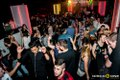 Moritz_Campus Goes One, Disco One Esslingen, 21.05.2015_-32.JPG