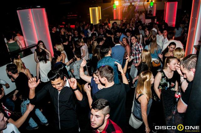 Moritz_Campus Goes One, Disco One Esslingen, 21.05.2015_-32.JPG