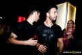 Moritz_Campus Goes One, Disco One Esslingen, 21.05.2015_-33.JPG