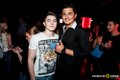 Moritz_Campus Goes One, Disco One Esslingen, 21.05.2015_-34.JPG