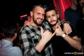 Moritz_Campus Goes One, Disco One Esslingen, 21.05.2015_-35.JPG
