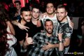 Moritz_Campus Goes One, Disco One Esslingen, 21.05.2015_-36.JPG
