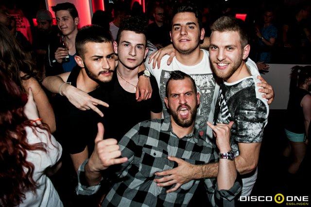 Moritz_Campus Goes One, Disco One Esslingen, 21.05.2015_-36.JPG