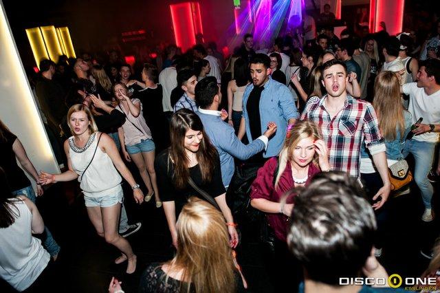 Moritz_Campus Goes One, Disco One Esslingen, 21.05.2015_-37.JPG