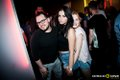 Moritz_Campus Goes One, Disco One Esslingen, 21.05.2015_-38.JPG