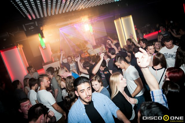Moritz_Campus Goes One, Disco One Esslingen, 21.05.2015_-39.JPG