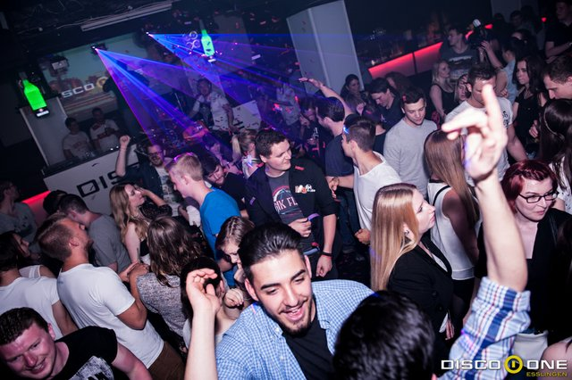 Moritz_Campus Goes One, Disco One Esslingen, 21.05.2015_-40.JPG