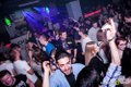 Moritz_Campus Goes One, Disco One Esslingen, 21.05.2015_-40.JPG