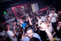 Moritz_Campus Goes One, Disco One Esslingen, 21.05.2015_-41.JPG