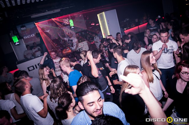 Moritz_Campus Goes One, Disco One Esslingen, 21.05.2015_-41.JPG