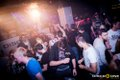 Moritz_Campus Goes One, Disco One Esslingen, 21.05.2015_-42.JPG