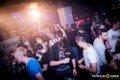 Moritz_Campus Goes One, Disco One Esslingen, 21.05.2015_-42.JPG