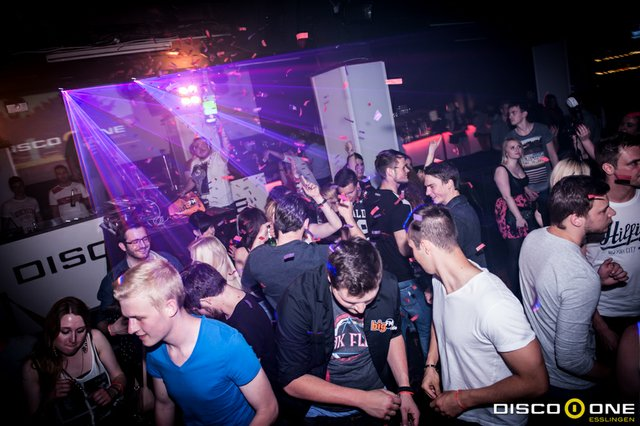 Moritz_Campus Goes One, Disco One Esslingen, 21.05.2015_-43.JPG