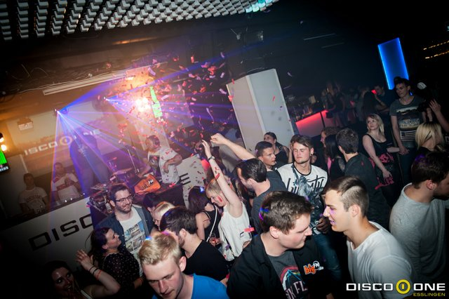 Moritz_Campus Goes One, Disco One Esslingen, 21.05.2015_-44.JPG