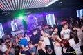 Moritz_Campus Goes One, Disco One Esslingen, 21.05.2015_-45.JPG
