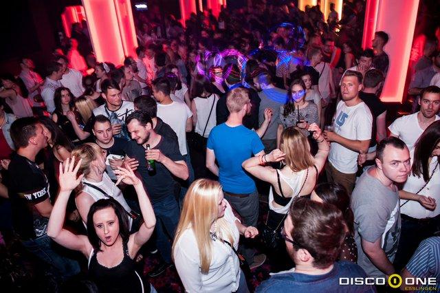 Moritz_Campus Goes One, Disco One Esslingen, 21.05.2015_-46.JPG
