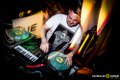 Moritz_Campus Goes One, Disco One Esslingen, 21.05.2015_-47.JPG
