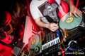 Moritz_Campus Goes One, Disco One Esslingen, 21.05.2015_-48.JPG