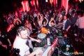 Moritz_Campus Goes One, Disco One Esslingen, 21.05.2015_-49.JPG