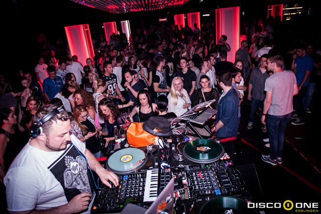 Moritz_Campus Goes One, Disco One Esslingen, 21.05.2015_-50.JPG