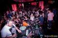 Moritz_Campus Goes One, Disco One Esslingen, 21.05.2015_-50.JPG