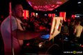Moritz_Campus Goes One, Disco One Esslingen, 21.05.2015_-51.JPG