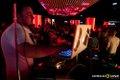 Moritz_Campus Goes One, Disco One Esslingen, 21.05.2015_-51.JPG