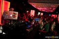 Moritz_Campus Goes One, Disco One Esslingen, 21.05.2015_-52.JPG