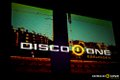 Moritz_Campus Goes One, Disco One Esslingen, 21.05.2015_-53.JPG