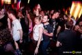 Moritz_Campus Goes One, Disco One Esslingen, 21.05.2015_-54.JPG