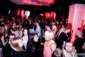 Moritz_Campus Goes One, Disco One Esslingen, 21.05.2015_-55.JPG