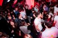 Moritz_Campus Goes One, Disco One Esslingen, 21.05.2015_-57.JPG