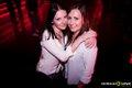 Moritz_Campus Goes One, Disco One Esslingen, 21.05.2015_-58.JPG
