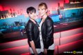 Moritz_Campus Goes One, Disco One Esslingen, 21.05.2015_-59.JPG