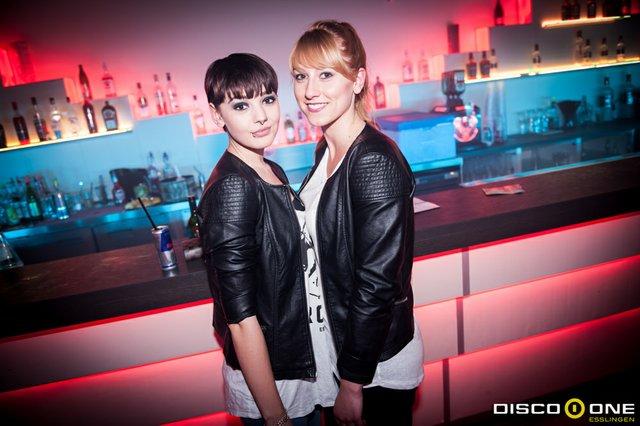 Moritz_Campus Goes One, Disco One Esslingen, 21.05.2015_-59.JPG