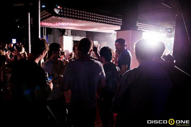 Moritz_Campus Goes One, Disco One Esslingen, 21.05.2015_-60.JPG
