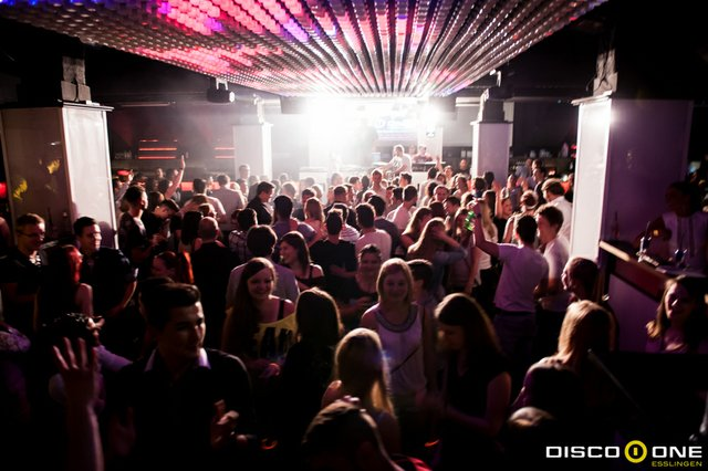 Moritz_Campus Goes One, Disco One Esslingen, 21.05.2015_-61.JPG