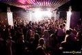 Moritz_Campus Goes One, Disco One Esslingen, 21.05.2015_-61.JPG