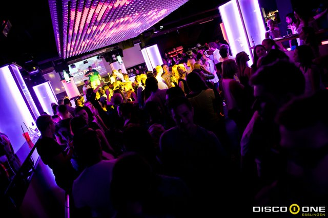 Moritz_Campus Goes One, Disco One Esslingen, 21.05.2015_-62.JPG