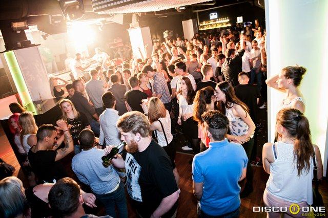 Moritz_Campus Goes One, Disco One Esslingen, 21.05.2015_-63.JPG